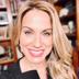 Avatar of Dr. Nicole Saphier