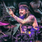 Avatar of Mike Portnoy