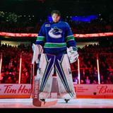 Avatar of Thatcher Demko