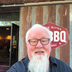Avatar of Ray Lampe, Dr. BBQ