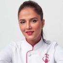 Avatar of Chef Shipra Khanna