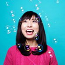Avatar of Yuriko Kotani