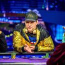 Avatar of Phil Hellmuth Jr