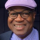 Avatar of Dave Sims