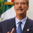 Avatar of Vicente Fox