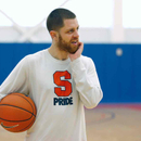 Avatar of Eric Devendorf