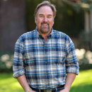 Avatar of Richard Karn