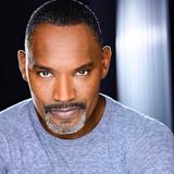 Avatar of Tommie Earl Jenkins