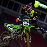 Avatar of Jeremy McGrath