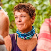 Avatar of Janet Carbin