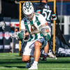 Avatar of Rob Pannell