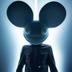 Avatar of deadmau5