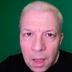 Avatar of Doug Bell