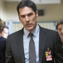 Avatar of Thomas Gibson