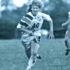 Avatar of Michelle Akers