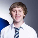 Avatar of James Buckley