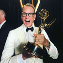 Avatar of Carson Kressley