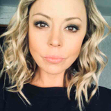 Avatar of Kellie Crawford