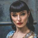 Avatar of Valis Volkova