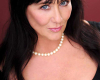 Kim Hopkins