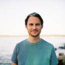 Avatar of Tim Foust