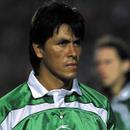 Avatar of Claudio Suárez