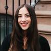 Avatar of Hannah Orenstein — Author