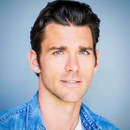 Avatar of Kevin McGarry