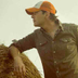 Avatar of Rodney Atkins