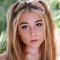 Avatar of Clementine Lea Spieser