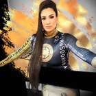 Avatar of Melina Perez