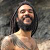 Avatar of Manu Francois