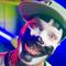 Avatar of Shaggy 2 Dope