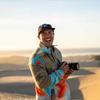 Avatar of Chris Burkard