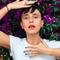 Avatar of Tess Gattuso
