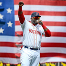 Avatar of David Ortiz