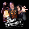 Avatar of The Grimm Life Collective
