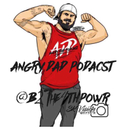 Avatar of Angry Dad Podcast