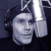 Avatar of Jason Anthony