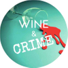 Avatar of The Wine & Crime Gals