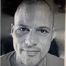 Avatar of David Labrava