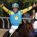Avatar of Victor Espinoza