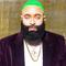 Avatar of Bandit The Rapper