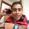 Avatar of (YO DUH!!) Martin Cabello III