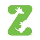 Avatar of San Antonio Zoo