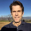 Avatar of Kevin Conroy