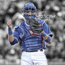 Avatar of JP Arencibia