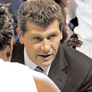 Avatar of Geno Auriemma