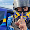Avatar of Ron Capps