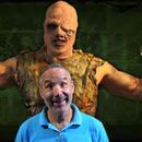 Avatar of Lloyd Kaufman